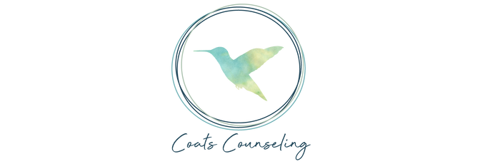 COATS COUNSELING